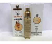 Chance Eau de Parfum Chanel 30 мл с феромонами