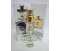 Gabrielle Chanel 30 мл с феромонами