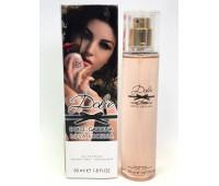 Dolce & Gabbana Dolce Rosa Excelsa edp 55 мл с феромонами
