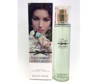 Dolce & Gabbana Dolce Floral Drops edt 55 мл с феромонами