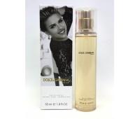 The One Woman Dolce & Gabbana edp 55 мл с феромонами