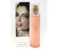 Dolce & Gabbana Pour Femme Intense edp 55 мл с феромонами