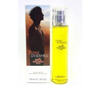Terre D'Hermes Hermes edt 55 мл с феромонами