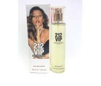 212 Vip Woman Carolina Herrera edp 55 мл с феромонами