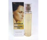 Gabrielle Chanel edp 55 мл с феромонами