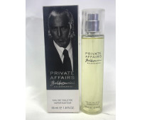 Private Affairs Baldessarini edt 55 мл с феромонами
