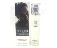Versace Man Fraiche edt 55 мл с феромонами