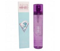 Kenzo Aqua Pour Femme 80 мл