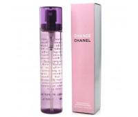 Chanel Chance Eau De Toilette 80 мл