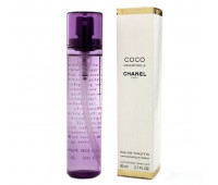 Chanel Coco Mademoselle 80 мл