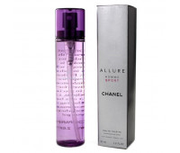 Chanel Allure Homme Sport 80 мл