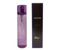 Christian Dior Sauvage 80 мл