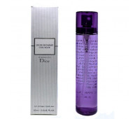 Christian Dior Homme Cologne 80 мл
