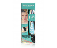 Тушь Bourjois Volume 1 Second Waterproof