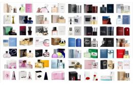 Духи оптом - парфюм оптом - парфюмерия оптом - туалетная вода оптом