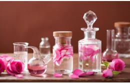 Основные виды парфюмерии