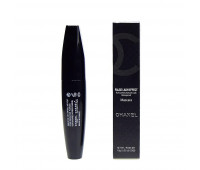 Тушь Chanel False Lash Effect