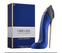 Carolina Herrera Good Girl Collector Edition (Euro A-Plus)