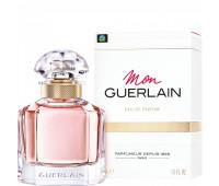 Guerlain Mon Guerlain (Euro A-Plus)