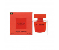Narciso Rodriguez Narciso Eau De Parfum Rouge (Euro A-Plus)
