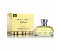 Burberry Weekend For Women (Euro A-Plus)