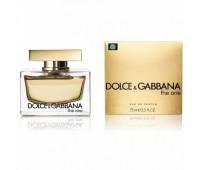Dolce&Gabbana The One (Euro A-Plus)