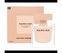 Narciso Rodriguez Eau De Parfum Poudree (Euro A-Plus)