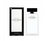 Narciso Rodriguez For Her Pure Musc (Euro A-Plus)