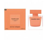 Narciso Rodriguez Eau De Parfum Ambree (Euro A-Plus)