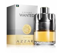 Azzaro Wanted (Euro A-Plus)