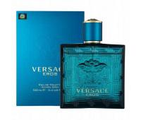 Versace Eros (Euro A-Plus)
