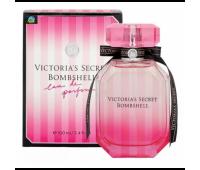 Victoria's Secret Bombshell (Euro A-Plus)