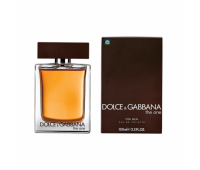 Dolce&Gabbana The One For Men (Euro A-Plus)
