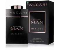 Bvlgari Man In Black (Euro A-Plus)
