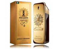 Paco Rabanne 1 Million Parfum (Euro A-Plus)