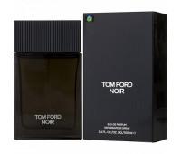 Tom Ford Noir (Euro A-Plus)