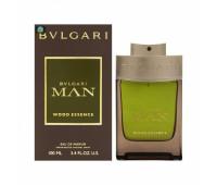 Bvlgari Man Wood Essence (Euro A-Plus)