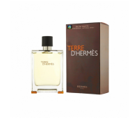 Hermes Terre D'Hermes (Euro A-Plus)