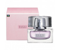 Gucci Eau de Parfum II (Euro A-Plus)