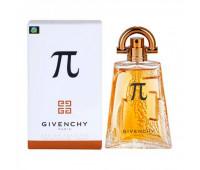 Givenchy Pi (Euro A-Plus)