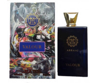 Abraaj Valour Fragrance World 100 мл муж