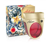 Adamo Pour Femme Camara Perfumes 100 мл Жен