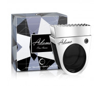 Adamo Pour Homme Camara Perfumes 100 мл муж