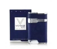 Voyage Bleu Armaf 100 мл муж
