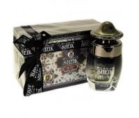 Al Sheik Rich N.77 Fragrance World 100 мл муж
