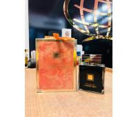The Scent Of Ambero Fragrance World 100 мл муж