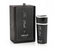 The Pride of Armaf for Men Armaf edp 100 мл муж