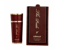 The Pride of Armaf for Women Armaf edp 100 мл жен