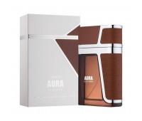 Aura Eau de Parfum Armaf 100 мл муж