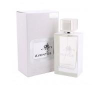 Aventos White Fragrance World 100 мл муж
